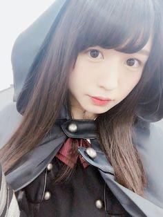 (5) ハッシュタグ #長濱ねる