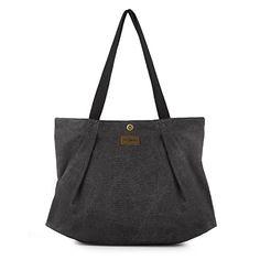 Smriti  Canvas Tote Bag for School Work Travel and Shopping - Black No description (Barcode EAN = 0701948729625). http://www.comparestoreprices.co.uk/january-2017-2/smriti-canvas-tote-bag-for-school-work-travel-and-shopping--black.asp