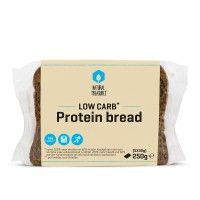 Reduced Carb Eiwitbrood