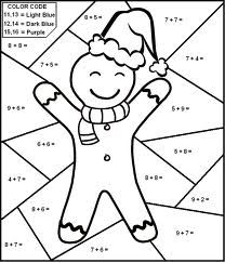 christmas worksheets for kids - Google Search
