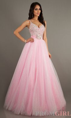 Long Strapless Lavender Prom Dress by Mori Lee | Prom Dresses ...