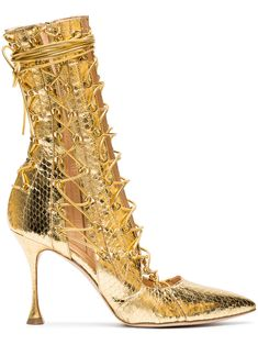 86a54f1e9 97 Best GOLD; Prosperity,Wise, valuable images in 2018 | Shoe boots ...