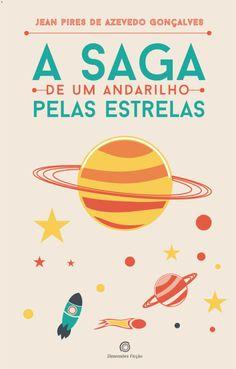 """ALEGRIA DE VIVER E AMAR O QUE É BOM!!: DIVULGAÇÃO ALEGRE E AMIGA #29 - """"A saga de um anda..."""