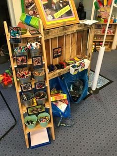 Mr Mc's writing provision Eyfs Classroom, Classroom Ideas, Year 1 Classroom Layout, Creative Area Eyfs, Continuous Provision Year 1, Curiosity Approach Eyfs, Eyfs Outdoor Area, Teaching Displays, Junk Modelling