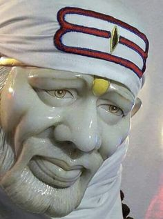 New HD Sai Baba Images, Photos, Wallpapers for Mobile & Desktop Sai Baba Hd Wallpaper, Lord Shiva Hd Wallpaper, Lord Vishnu Wallpapers, Mobile Wallpaper, Ganesh Wallpaper, Sai Baba Pictures, God Pictures, True Love Images, Sai Baba Miracles