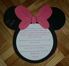 Einladungskarte 1 Geburtstag : Einladungskarte 1. Geburtstag Vorlage   Kindergeburtstag  Einladung   Kindergeburtstag Einladung
