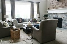 jdc-living-room-chairs-fire-place-couch