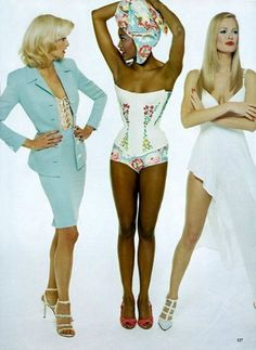 1000+ images about VERSACE-Gianni's times on Pinterest | Gianni versace, Versace and Vintage versace