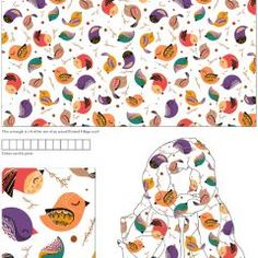 I LOVE Raluca Ag's Scarf Design for @PrintedVillage Scarf Design, Submissive, My World, Kids Rugs, My Love, Home Decor, Decoration Home, Kid Friendly Rugs, Room Decor