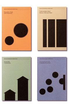 Designspiration — See the work Music Design Agency Manchester Book Cover Design, Book Design, Layout Design, Print Design, Graphic Design Books, Graphic Design Inspiration, Brochure Design, Branding Design, Design Agency