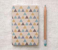 Geometric Sketch / Happy Dappy Bits