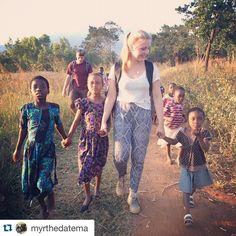 #Repost @myrthedatema #worldmapping #wanderlust #afrika #reizen by worldmapping