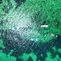Hermosa perspectiva aérea! #dronfilmstudio Renta de drones en Cancún