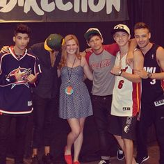 26 best one direction meet greet images on pinterest one one direction meet and greet pictures make me so jealous m4hsunfo