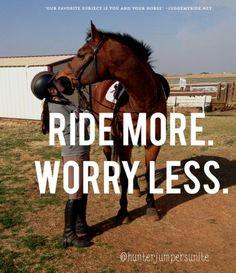 Photo Credit: JMR Intern Tess Von Hemel  COWGIRLS UNTAMED ~ Fashion For Your Cowgirl Gypsy Rebel Soul  www.cowgirlsuntamed.com