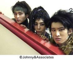 Johnny's Web, Cute Boys, Snowman, Fangirl, Instagram, Love, Fan Girl, Cute Teenage Boys, Snowmen
