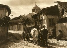 Album fascinant captat in Romania acum 82 de ani - CYD. Old Pictures, Old Photos, Village People, Old Photography, Dark Ages, Old Houses, Amen, Istanbul, Black And White
