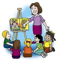 students respect teachers clipart clipartfox all boards rh pinterest com teacher clip art free teaching clipart images