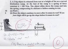 I feel like doing this sometimes in physics class too!