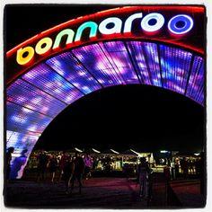 #Bonnaroo AHHHHHHHH I CANT WAIT