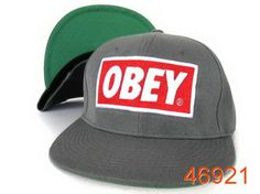 5ec6079bfb65b 26 Best Obey Snapback Hats images