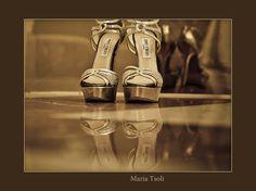 #wedding details #studiotsolis #tsoli #maria www.studiotsolis.com