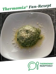 Spinach dumplings from A Thermomix ® recipe from the category other main dishes on www.de, the Thermomix ® Community. spinach dumplings Petra G. petragnad Thermomix Spinach dumplings from A Thermomix ® recipe from the Ground Beef Recipes Easy, Beef Recipes For Dinner, Vegetarian Recipes, Healthy Recipes, Easy Recipes, Boeuf Stroganoff Rezept, Ground Beef Quesadillas, Popular Recipes, Dessert Recipes
