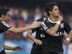 Sport Club Corinthians Paulista - Pato