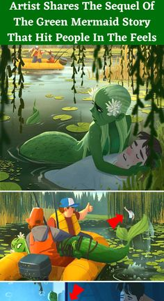 Sweet Love Story, Love Is Sweet, Cute Stories, Beautiful Stories, Beautiful Pictures, Rose Images, Flower Images, Mermaid Stories, Imagenes My Little Pony