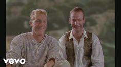 Robson & Jerome - So Far... So Good Documentary (Pt. 4)