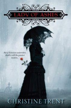 Amazon.com: Lady of Ashes eBook: Christine Trent: Kindle Store