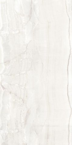 Porcelain Tile: Bright onyx maximum: Marmi maximum
