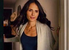 fast and furious Jordana Brewster Mia Toretto