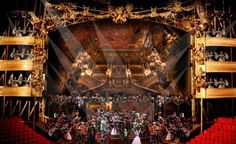 London theatre tickets are offered by Premier Ticket throughout the year.London Theatre Bookings offers discount tickets London to the city's theatre.Contact us for more about cheap London theatre bookings.