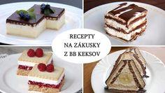 Sweet Cakes, Pavlova, Dessert Recipes, Desserts, Cheesecake, Waffles, Breakfast, Food, Birthday