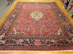 32 Best Persian Rugs Images Persian Rug Rugs Persian