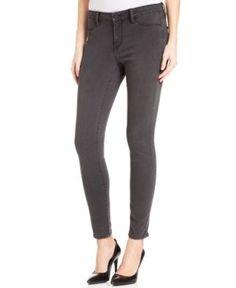 Calvin Klein Jeans Jeggings - Gray 29