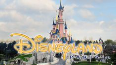 disney paris - Google Search