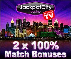 Online Casino Games Slots Free