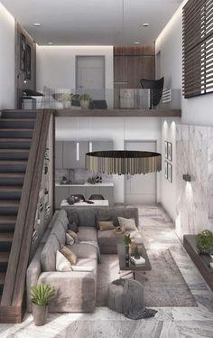 #interior design ideas living room, #interior design 101 books, interior design internships