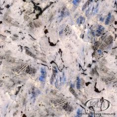 Superbe Glacier Ice Granite Is A Natural Stone That Could Be Used For Kitchen  Countertop Surfaces.