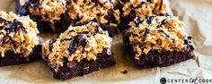 fudgy-samoa-brownies-1.jpg