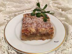 Cea mai simpla si rapida prajitura, dar in acelasi timp delicioasa. Romanian Food, Romanian Recipes, Brocolli, Sweet Memories, Tiramisu, Caramel, Deserts, Dessert Recipes, Cooking Recipes