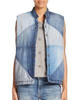 Image result for patchwork denim jackets