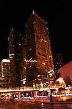 Aria Las Vegas Blvd, Opera House, Times Square, Building, Travel, Viajes, Buildings, Destinations, Traveling