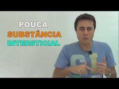 ▶ Tecido Epitelial - Histologia Animal - Prof. Paulo Jubilut - YouTube