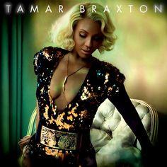 Ascolta il nuovo singolo di Tamar Braxton, My Man (Clikka il Post) http://longplaying-90s.com/my-man-tamar-braxton-parole-testo-video/