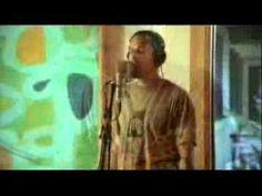 """""""Breakdown"""" - Jack Johnson - YouTube"""