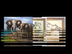 Handicraft | Paintings | Teak Decorations