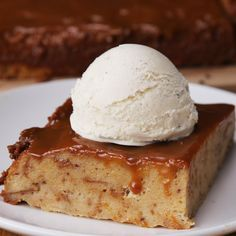 Desserts desserts in 2019 десерты, выпечка Traditional Mexican Desserts, Authentic Mexican Desserts, Mexican Food Recipes, Sweet Recipes, Dessert Recipes, Bolo Tres Leches, Chocolate Tres Leches Cake, Food Cakes, Toffee Dip